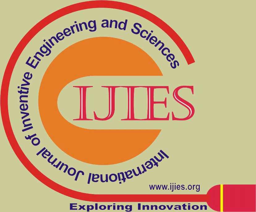 International Journal of Inventive Engineering and Sciences(TM)